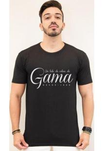 Camiseta Zé Carretilha Gigante Da Colina Masculina - Masculino