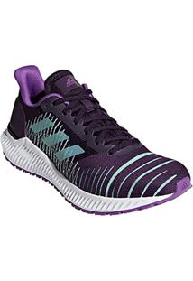 35771e00c9f Netshoes. Tênis Adidas Solar ...