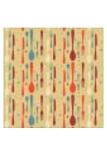 Papel De Parede Autocolante Rolo 0,58 X 3M - Cozinha 98164397
