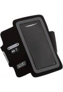 Bracadeira Porta Smartphone / Celular / Speedo - Speedo