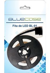 Fita Led Bluecase Blister Bl-01 Branco