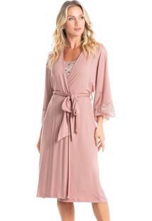Robe Chanel Opala