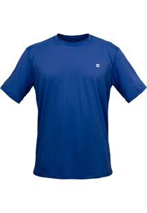 Camiseta Active Fresh Mc Masc Vma217 - Curtlo
