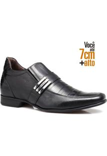 Sapato Alth - 3246-02