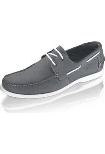 Dockside Samello Jeans