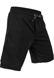Bermuda Freerider Wear Refactor - Masculino