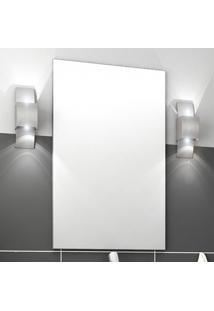 Espelho De Banheiro Malta - Bosi 9260