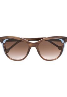 9c4520ed2 Óculos De Sol Carolina Herrera Fram feminino | Gostei e agora?