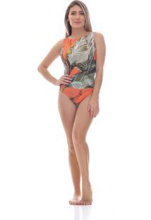 Body Clara Arruda Costa Detalhe 17001 Rosa