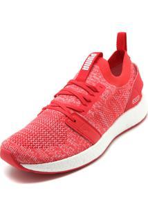 335bbaa29b3 Tênis Puma Vermelho feminino