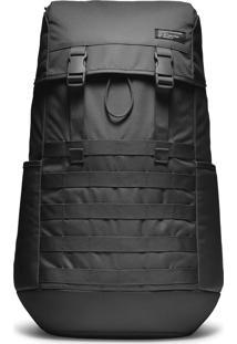 Mochila Nike Af1 Backpack - U