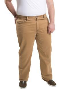 Jeans 514™ Straight Big & Tall (Plus) - 46X34