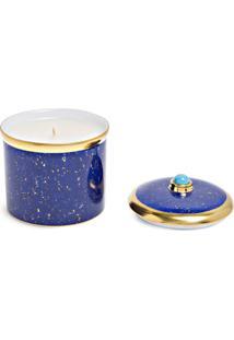 L'Objet Vela Lapis - Azul