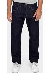 Calça Jeans Fatal Regular Fit - Masculino