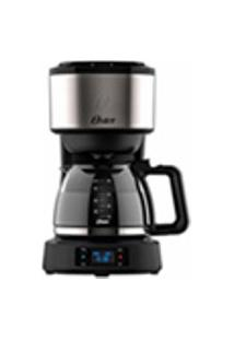 Cafeteira Oster Day Light Programvel - 220V