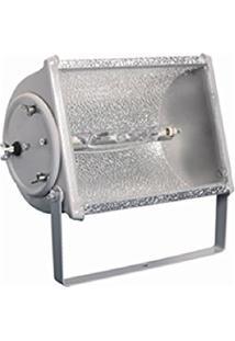 Refletor Dantalux Rpf1 Lâmpada Metálica 70 A 150W