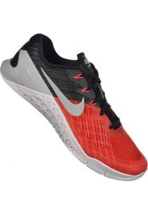 Tênis Nike Metcon 3