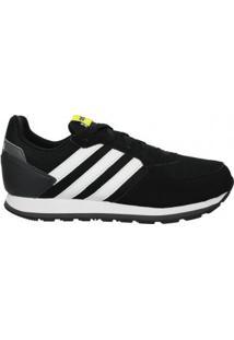 Tênis Adidas 8K Feminino