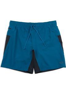 Shorts Core Richter 2N1 Oakley