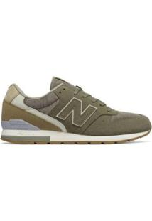 Tênis New Balance Mode Devie Masculino - Masculino