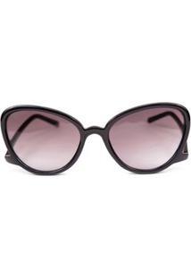 Morena Rosa. Óculos De Sol Morena Rosa Haste Feminino ... a49ec371e2abc