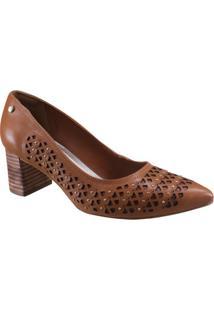Sapato Tanara Scarpin