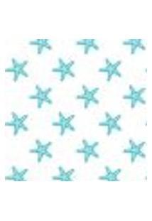 Papel De Parede Autocolante Rolo 0,58 X 3M - Infantil 918988