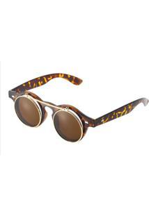 Óculos Andy Roll Steamglory