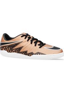 Tenis Nike Futsal Hypervenom Phelon Ii Ic