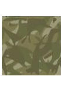 Papel De Parede Adesivo Abstrato 69854 0,58X3,00M