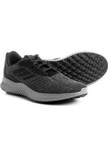 Tênis Adidas Alphabounce Rc Masculino - Masculino