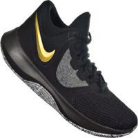 Tênis Nike Air Precision Ii 3d2e4c771f640