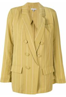 Atoir Blazer Always Ascending - Amarelo