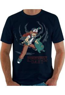 Camiseta Pokethings