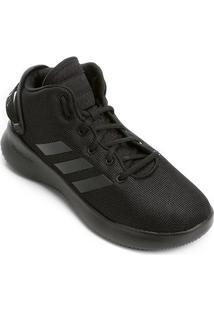 Tênis Adidas Cf Refresh Mid Masculino