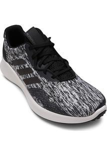 Tênis Adidas Purebounce 80 Masculino - Masculino