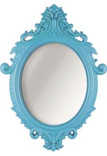 Espelho Mart Candy Marrom