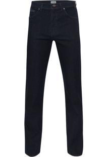 Calça Jeans France Navy