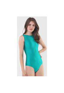 Body Cia.Maritima Best Sellers Verde
