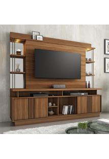 Estante Home Para Tv Até 65 Pol Jcm Movelaria Esplendor