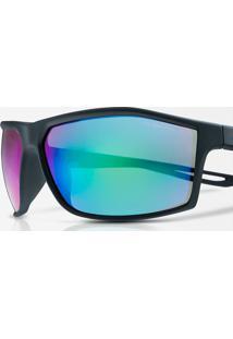 Óculos Nike Intersect