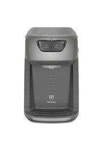 Purificador De Água Electrolux Com 3 Opções De Temperatura E Refrigeração Por Compressor - Pc41X