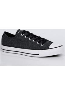 Tênis Feminino Casual Converse All Star Ct04850001