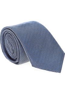 Gravata - Azul