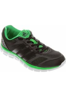 Tênis Adidas Breeze 202 2 Masculino - Masculino