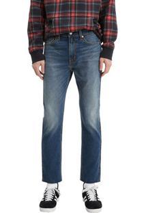 Calça Jeans Levis 510 Skinny - 28X34