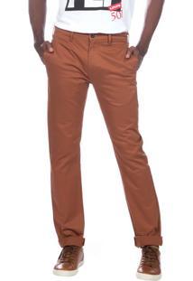 Calça 511™ Slim Chino - 38X34