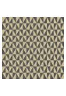 Papel De Parede Adesivo Abstrato 284668394 0,58X3,00M
