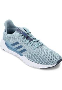 Tênis Adidas Ozweego Climacool Feminino