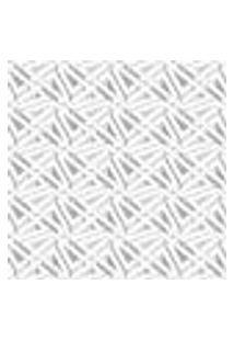 Papel De Parede Adesivo - Abstrato - 148Ppa